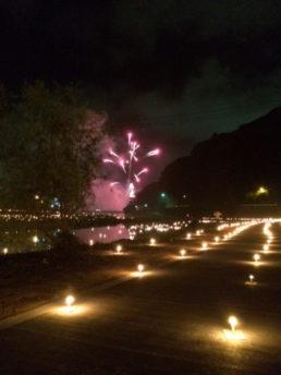 川祭りno3