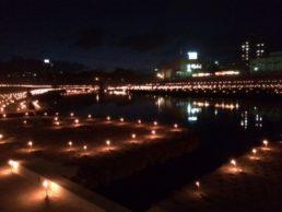 川祭りno1