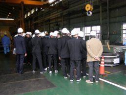 2014大村工業NO3