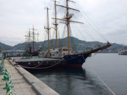 帆船まつりNO2