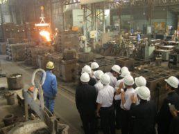 2015長崎工業NO1