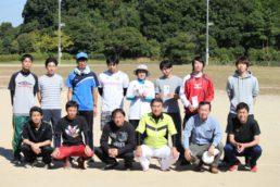 2015ソフトボールNO2