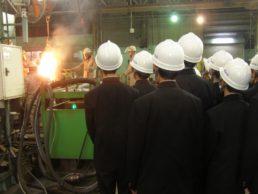 2015大村工業NO2
