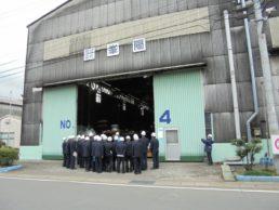 長崎工業NO1