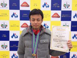 2017原城NO1